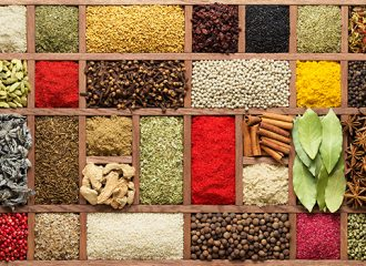 Spices-And-Their-Health-Benefits