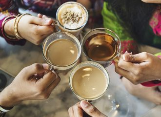all-about-tea
