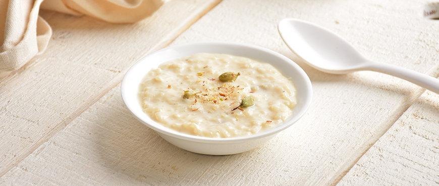 Raksha Bandhan Special - Cook Kheer With Your Siblings